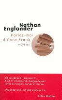 Parlez-moi d'Anne Frank Pdf/ePub eBook