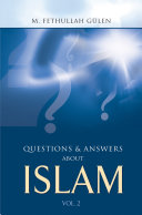 Questions And Answers About Islam Pdf