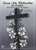 From Ash Wednesday to Easter ebook
