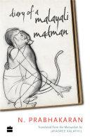Diary of a Malayali Madman Pdf/ePub eBook