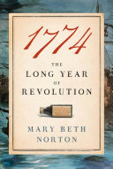 The Long Revolution [Pdf/ePub] eBook