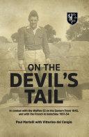 On the Devil's Tail Pdf/ePub eBook