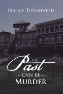 The Past Can Be Murder Pdf/ePub eBook