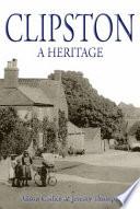 Clipston a Heritage