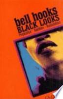 Black looks  : Popkultur - Medien - Rassismus