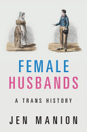 Female Husbands