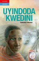 Books - Uyindoda Kwedini | ISBN 9780199055227