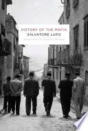 History of the Mafia