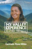 My Valley Experience Pdf/ePub eBook