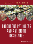 Pdf Food Borne Pathogens and Antibiotic Resistance
