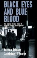 Black Eyes and Blue Blood