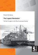 The Logistic Revolution