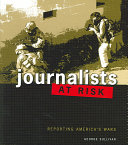 Journalists at Risk