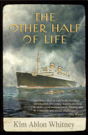 The Other Half of Life Pdf/ePub eBook