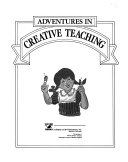 Adventures in Creative Teaching