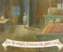 The Remarkable Christmas of the Cobbler s Sons