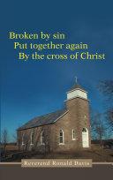 Broken by sin