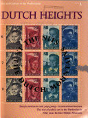 Dutch Heights