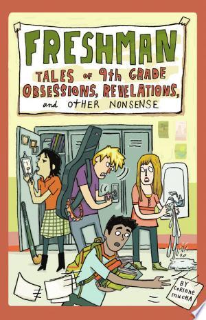 Download Freshman online Books - godinez books