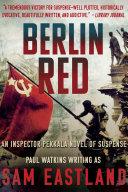 Pdf Berlin Red