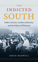 The Indicted South