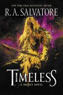 Timeless Pdf/ePub eBook