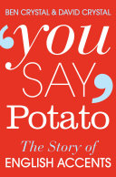 You Say Potato Pdf/ePub eBook