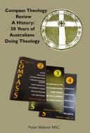 Compass Theology Review [Pdf/ePub] eBook