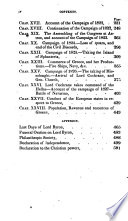 History of the Greek Revolution: Compiled from Official Documents of