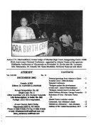 The Atheist Book PDF