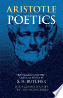 Aristotle S Theory Of Poetry And Fine Art