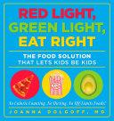 Red Light Green Light Eat Right