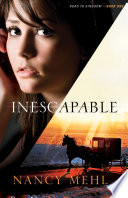 Inescapable  Road to Kingdom Book  1