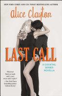 Last Call [Pdf/ePub] eBook