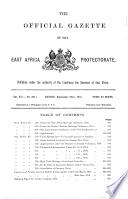 1914年9月23日
