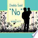 Daddy Said   No
