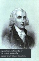 Appletons  Cyclopaedia of American Biography