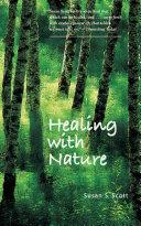 Healing with Nature Pdf/ePub eBook