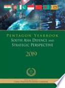 PENTAGON YEARBOOK 2019