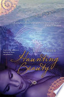 Haunting Beauty Book PDF