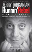 Runnin' Rebel Pdf/ePub eBook