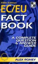 Ec Eu Fact Book Book PDF