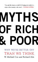 Pdf Myths Of Rich And Poor Telecharger