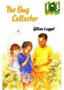 Books - Hsj Bug Collector   ISBN 9780333633090