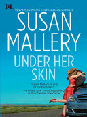 Under Her Skin