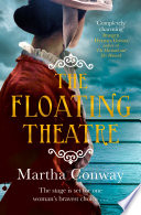 The Floating Theatre Book