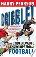 Dribble!
