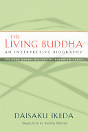 The Living Buddha