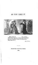 102 ページ