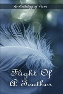 Flight of a Feather Book